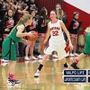 VHS_Girls_Basketbal_vs_PHS_Jan_11_2013 (16)