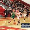 VHS_Girls_Basketbal_vs_PHS_Jan_11_2013 (12)