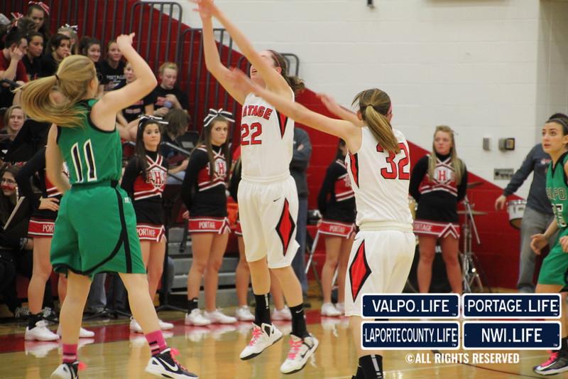 VHS_Girls_Basketbal_vs_PHS_Jan_11_2013 (17)