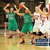 VHS_Girls_Basketbal_vs_PHS_Jan_11_2013 (20)