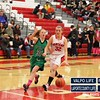 VHS_Girls_Basketbal_vs_PHS_Jan_11_2013 (14)