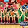 VHS_Girls_Basketbal_vs_PHS_Jan_11_2013 (7)