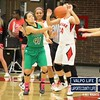 VHS_Girls_Basketbal_vs_PHS_Jan_11_2013 (10)