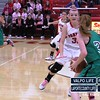 VHS_Girls_Basketbal_vs_PHS_Jan_11_2013 (9)