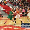 VHS_Girls_Basketbal_vs_PHS_Jan_11_2013 (13)