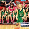 VHS_Girls_Basketbal_vs_PHS_Jan_11_2013 (8)