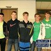 2012-VHS-XC-State-Send-off (1)