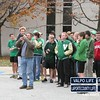 2012-VHS-XC-State-Send-off (10)