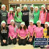 2012-VHS-XC-State-Send-off
