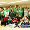 2012-VHS-XC-State-Send-off (2)