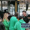 2012-VHS-XC-State-Send-off (6)