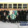 2012-VHS-XC-State-Send-off (3)