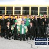 2012-VHS-XC-State-Send-off (5)