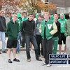 2012-VHS-XC-State-Send-off (8)