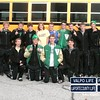 2012-VHS-XC-State-Send-off (4)