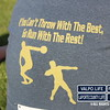 2013_LaPorte_&_MCHS_Boys_Sectionals_1 jpg (9)