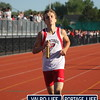 Boys Track Sectionals -10