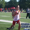 Boys Track Sectionals -9
