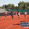 Boys Track Sectionals -17