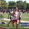 Boys Track Sectionals -8