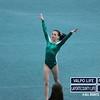 VHS-Gymnastics-@-2013-Regionals_jb-005