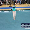 VHS-Gymnastics-@-2013-Regionals_jb-006