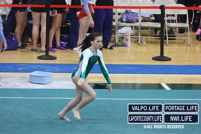 VHS-Gymnastics-@-2013-Regionals_jb-010