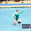 VHS-Gymnastics-@-2013-Regionals_jb-018