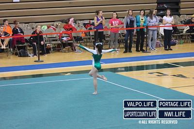 VHS-Gymnastics-@-2013-Regionals_jb-003