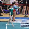 VHS-Gymnastics-@-2013-Regionals_jb-009
