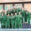VHS-Gymnastics-@-2013-Regionals_jb-317