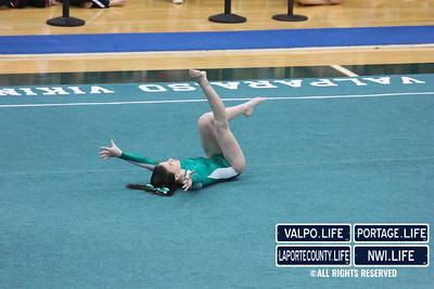 VHS-Gymnastics-@-2013-Regionals_jb-007