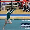VHS-Gymnastics-@-2013-Regionals_jb-011