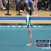 VHS-Gymnastics-@-2013-Regionals_jb-008