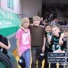 VHS-Gymnastics-@-2013-Regionals_jb-002