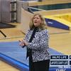 VHS-Gymnastics-@-2013-Regionals_jb-015