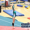 VHS-Gymnastics-@-2013-Regionals_jb-017
