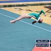 VHS-Gymnastics-@-2013-Regionals_jb-013