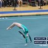 VHS-Gymnastics-@-2013-Regionals_jb-012