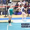 VHS-Gymnastics-@-2013-Regionals_jb-016