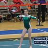 VHS-Gymnastics-@-2013-Regionals_jb-004