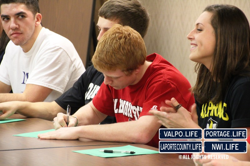 VHS_Signing_Day_2013 (12)