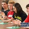 VHS_Signing_Day_2013 (11)