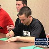 VHS_Signing_Day_2013 (8)