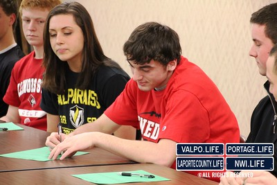 VHS_Signing_Day_2013 (10)