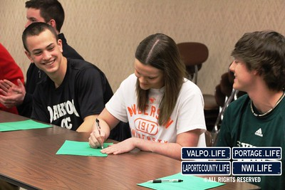 VHS_Signing_Day_2013 (6)