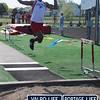 2013_PHS_Boys_Track_Sectionals_1 jpg (16)