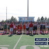 2013_PHS_Boys_Track_Sectionals_1 jpg (4)