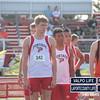 2013_PHS_Boys_Track_Sectionals_1 jpg (5)