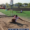 2013_PHS_Boys_Track_Sectionals_1 jpg (8)
